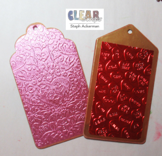 Valentines-day-tag-clearscraps-4-steph-ackerman