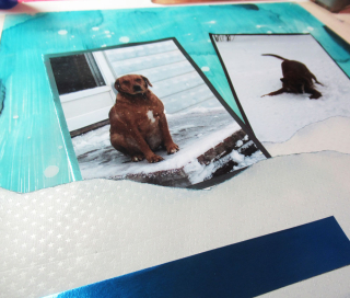Snow-acrylic-layout-8-steph-ackerman