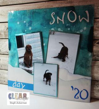 Snow-acrylic-layout-6-steph-ackerman