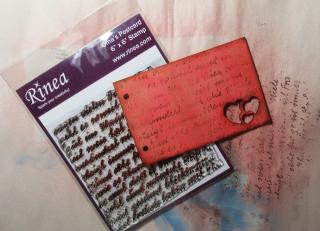 Love-card-6-clearscraps-steph-ackerman