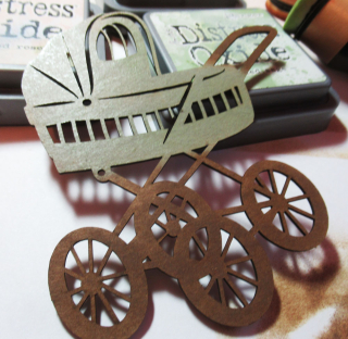 Baby-card-clearscraps-steph-ackerman