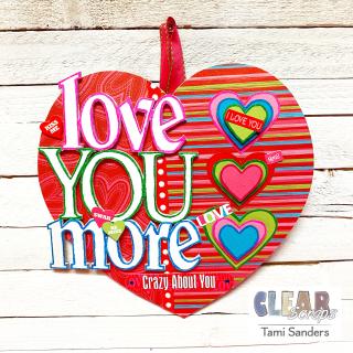 Clear_scraps_love-you_more_script_word_valentine