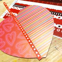 Clear_scraps_love-you_more_script_word_valentine_sticker_strip