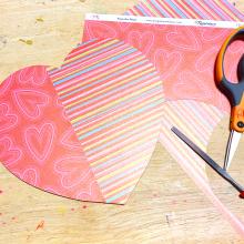 Clear_scraps_love-you_more_script_word_valentine_paper