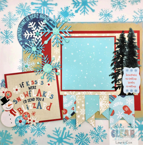 Clear_Scraps_Acrylic 12x12 LO_Wintertime