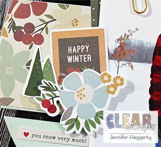 Clear_Scraps_Mitten_Mini_Shaker9