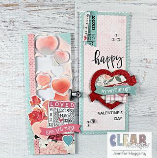 Clear_Scraps_Valentine_Slimline_cards