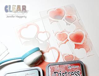 Clear_Scraps_Valentine_Slimline_Cards8