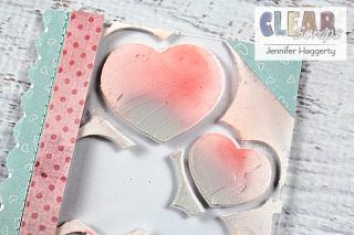 Clear_Scraps_Valentine_Slimline_Cards9