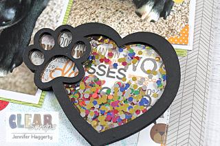 Clear_Scraps_HeartPaw_Mini_Shaker3
