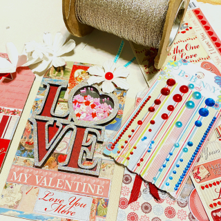 Clear_scraps_valentine_love_shaker_box_triptych_trims_ts