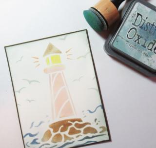 Lighthouse-clearscraps-2-steph-ackerman