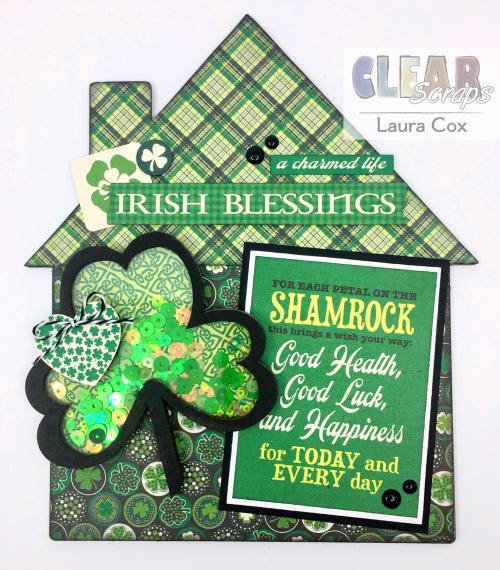 Clear_Scraps_Shamrock Mini Shaker_Shamrock Blessings(1)