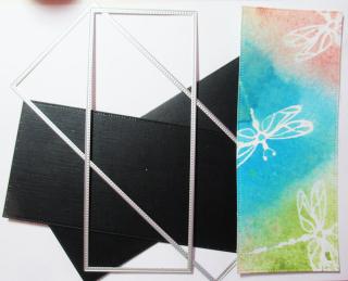 Dragonfly-clearscraps-4-steph-ackerman