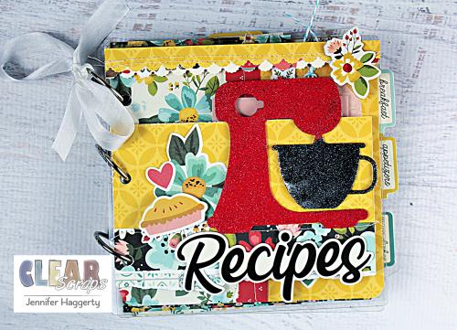 Clear_Scraps_Baking_Chipboard_Embellishment
