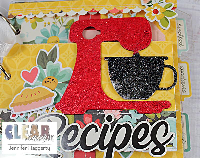 Clear_Scraps_Baking_Chipboard_Embellishment2