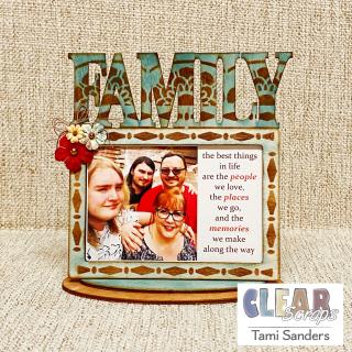 Clear_scraps_wood_family_desktop_frame_tsanders