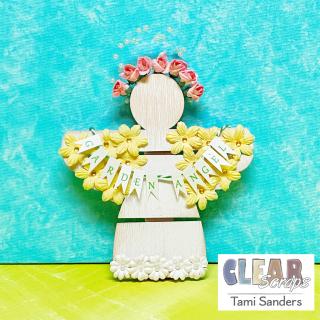 Clear_scraps_garden_angel_wood_mini_pallet_tsanders