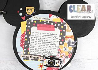 Clear_Scraps_Mouse_Chipboard_Album4