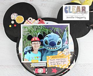 Clear_Scraps_Mouse_Chipboard_Album7