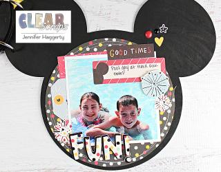 Clear_Scraps_Mouse_Chipboard_Album10