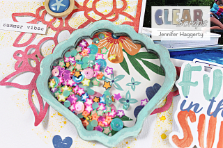 Clear_Scraps_Sea_Shell_Shaker_layout5
