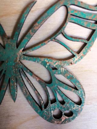 Clear Scraps Mason Jar Wood Shape Create Beautiful close up 3(1)