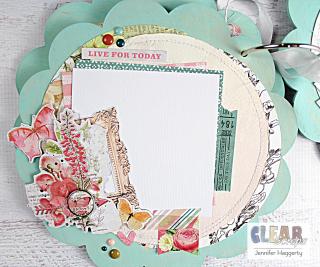 Clear_Scraps_Flower_DIY_Wood_Shape9