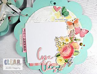 Clear_Scraps_Flower_DIY_Wood_Shape4