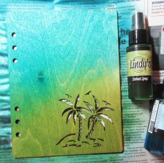 Travel-album-clearscraps-lindys-1-steph-ackerman