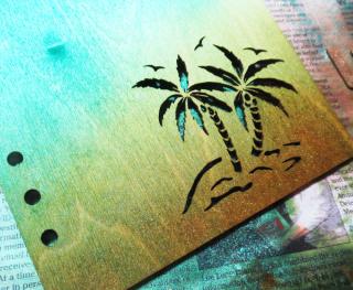 Travel-album-clearscraps-lindys-4-steph-ackerman