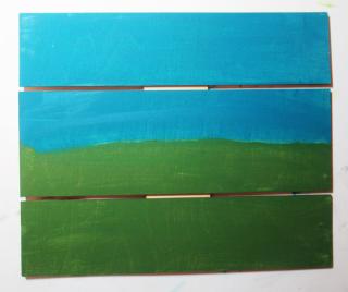 Welcome-wood-panel-1-steph-ackerman
