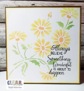 Daisy-cards-clearscraps-7-steph-ackerman