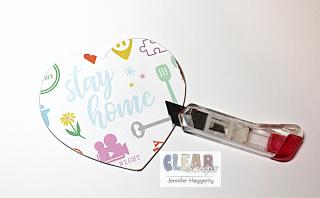 Clear_Scraps_Heartbeat_Mini_Shaker_layout2
