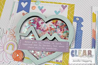 Clear_Scraps_Heartbeat_Mini_Shaker_layout6