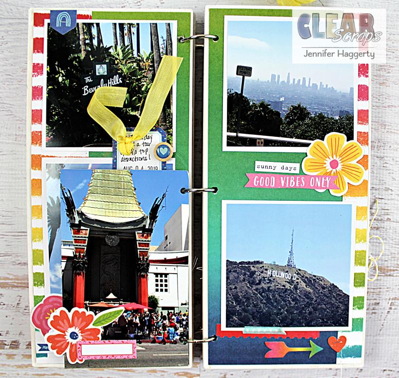 Clear_Scraps_Regular_Wood_Slimline_Album11