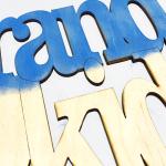 Clear_scraps_wood_frame_grandkids_gift_tsanders_letters2