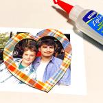 Clear_scraps_wood_frame_grandkids_gift_tsanders_glue
