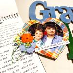 Clear_scraps_wood_frame_grandkids_gift_tsanders_sentiment