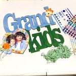 Clear_scraps_wood_frame_grandkids_gift_tsanders_bling