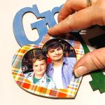 IMG_4251clear_scraps_wood_frame_grandkids_gift_tsanders_heart