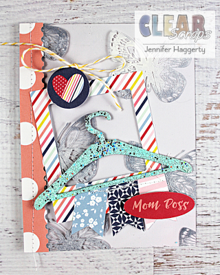 Clear_Scraps_Mothers_Day_Cards7