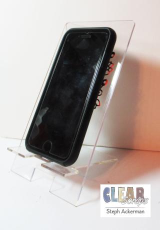 Acrylic-phonestand-clearscraps-rinea-7-steph-ackerman