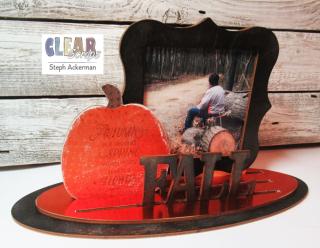 Fall-frame-clearscraps-rinea-5-steph-ackerman