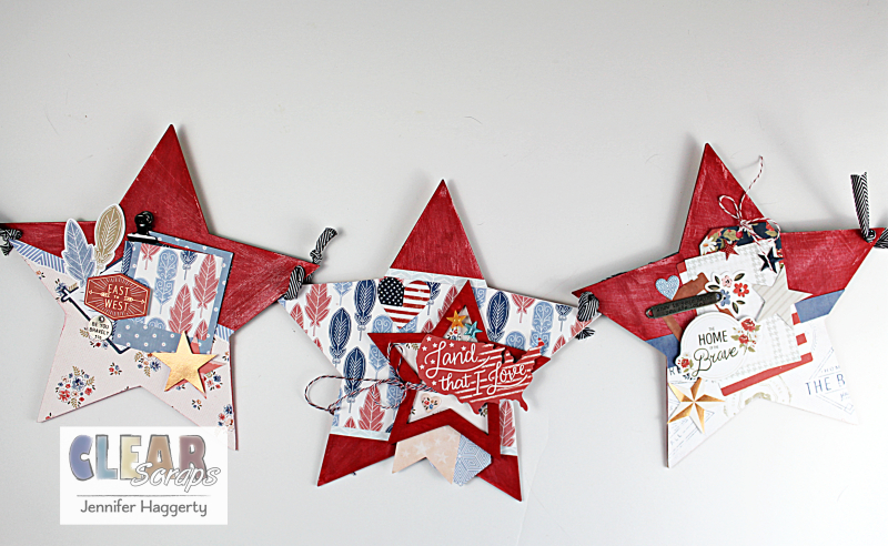 Clear_Scraps_Stars_DIY_Wood_Shapes