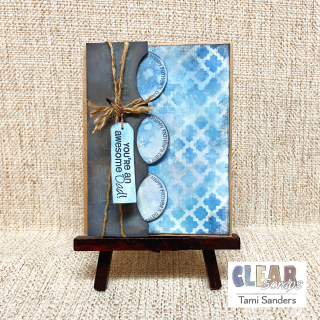 Clear_scraps_chipboard_curves_border_fathers_day_card_tami_sanders_wm