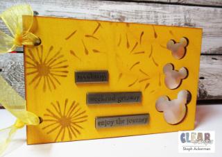 Mickey-card-clearscraps-steph-ackerman