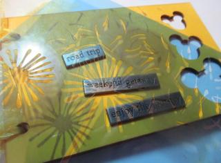 Mickey-card-clearscraps-3-steph-ackerman