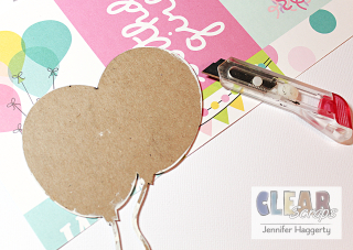 Clear_Scraps_Balloons_Mini_Shaker_layout3
