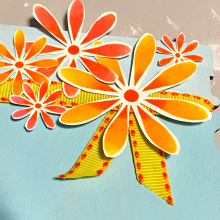 Clear_scraps_mason_jar_wood_shape_choose_happy_script_word_stencil_ribbon_trim